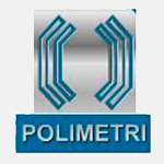 polimetri
