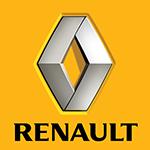 renault_logo_20071