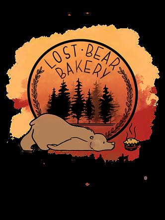 Lost_Bear_Bakery.tiff