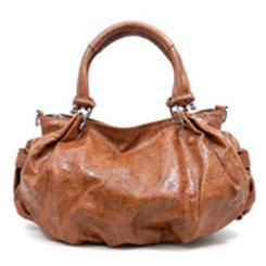 Lunch purse