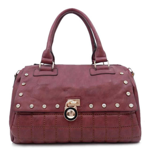 Trunk purse