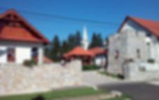 turisztikai-központ.jpg