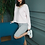 Thumbnail: Jersey Skirt