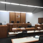 Supreme Court 4.JPG