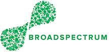 220px-Broadspectrum_logo.png