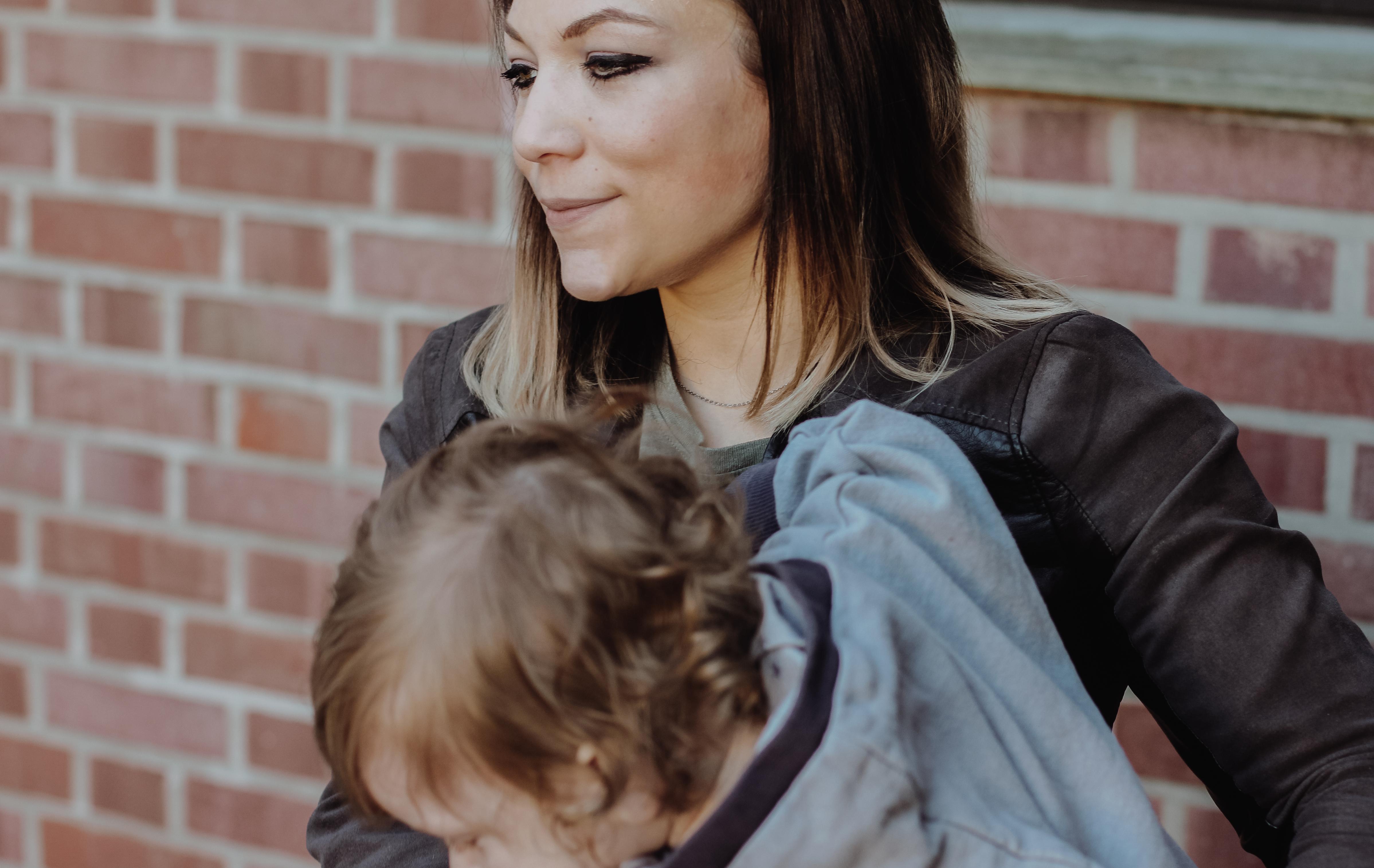 Mama Planer der Planer für Mamas