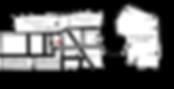 ReRe_GCSinfo_map_WEB案内用-01_edited_edited