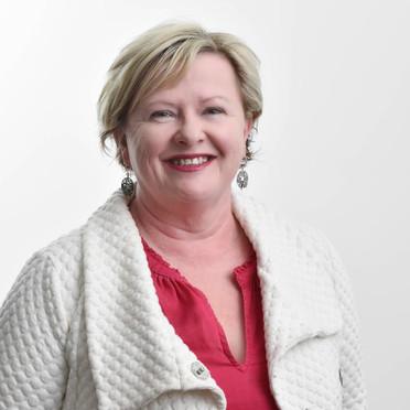 Fiona Mort