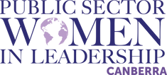 WLS 1121 CAN - logo