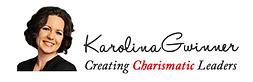 Charismatic Leadership logo.png