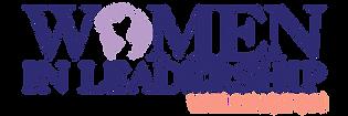 WLS WEL Logo.png