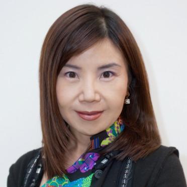 Esther Ma