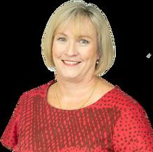 Prof Catherine Stoddart