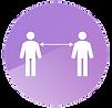 purple-socialdistance.png