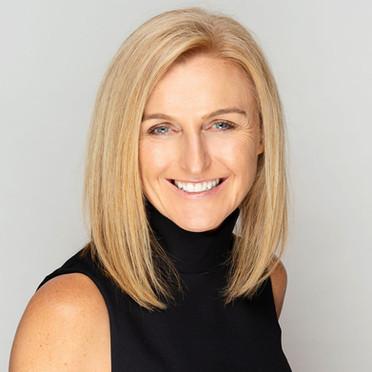Karen Ross