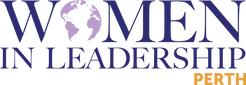 johnstab Aventedge WLS-PER_logo_170621.png