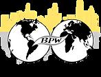 bpw_newlogo-01.png