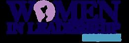 WLS BNE Logo-update01-01.png