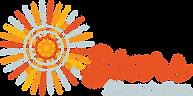 Stars Foundation logo.png