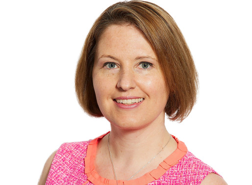 Dr Eva Balan gives us some advice and chats to us about her leadership style