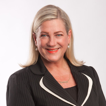 Alison Sherry