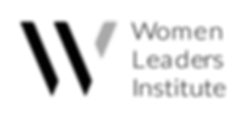 WLS AU institute logo-01.png