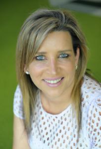 Melissa Verner Green