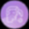 purple-tempcheck.png
