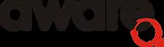 aware logo.png