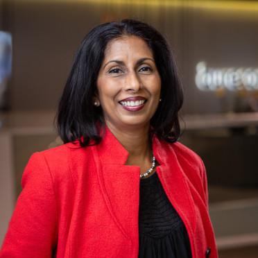 Aneetha De Silva