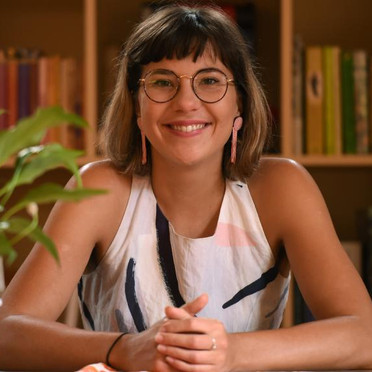 Zoe Condliffe