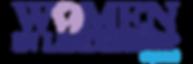 WLS PER Logo.png