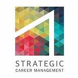 Strategic Career Management logo.jpg