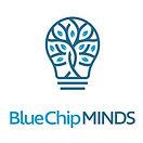 Blue Chip Minds_Company Logo.jpg