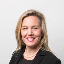 Amanda Greenwood