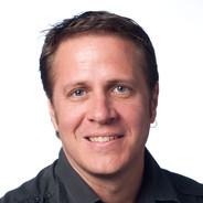 Professor Greg Marston