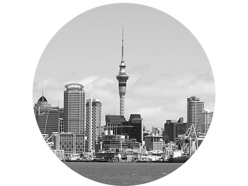 NZ circle.png