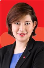 Susan Cheong