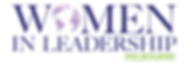 WLS MEL Logo.png
