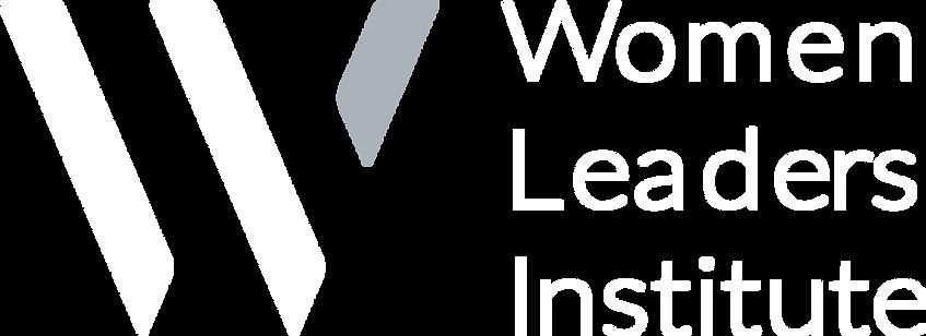 WLS AU institute logo - white.png