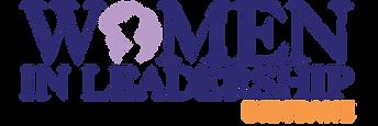 WLS BNE Logo.png
