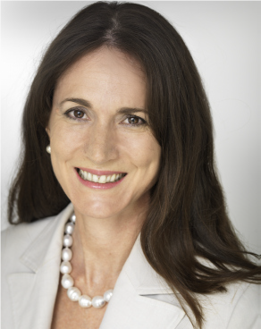 Tania Cecconi