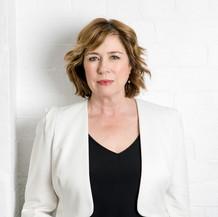 Cathie Schnitzerling