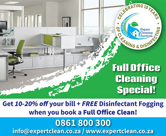 August 2020 Office Clean special-01.jpg