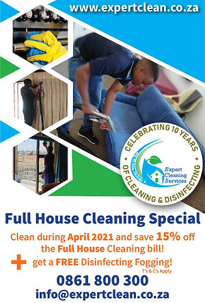 Full house cleaning April special-01.jpg
