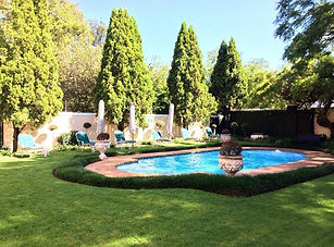 the-garden-and-pool.jpg