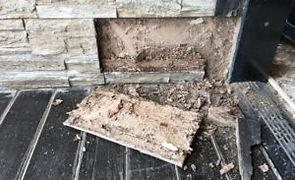 Termite-Damage-Pictures-300x183.jpg