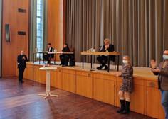 Wahlen in Steglitz-Zehlendorf