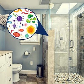 bacteria-shower-300x300.jpg