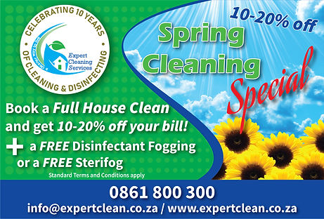 Sept 2020 Spring clean special-01.jpg